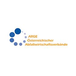 Logo_ARGE_181009_091751.jpg#asset:1184