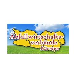 Logo_Abfallwirtschaftsverbaende_Kaernten.jpg#asset:802:url