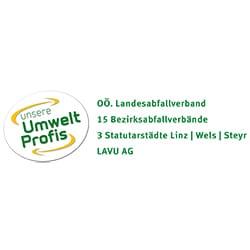 Logo_Umweltprofis_Text.jpg#asset:698:url