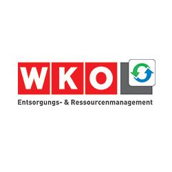 Logo_WKO.jpg#asset:1205
