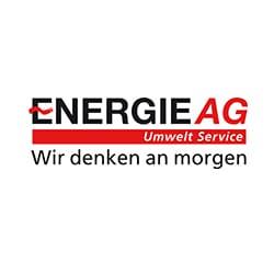 Logo_EnergieAG.jpg#asset:673
