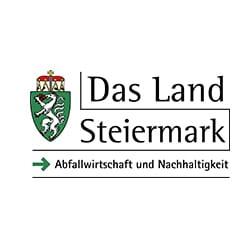 Logo_LandStmk.jpg#asset:675:url
