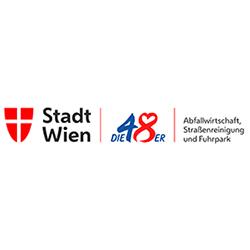 MA48 Logo