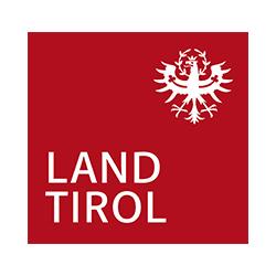 logo_TIROL_NEU.jpg#asset:1246
